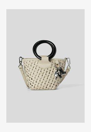 Handbag -  hazelwood