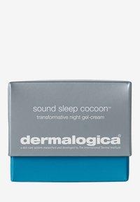Dermalogica - SOUND SLEEP COCOON  - Night care - - - 1