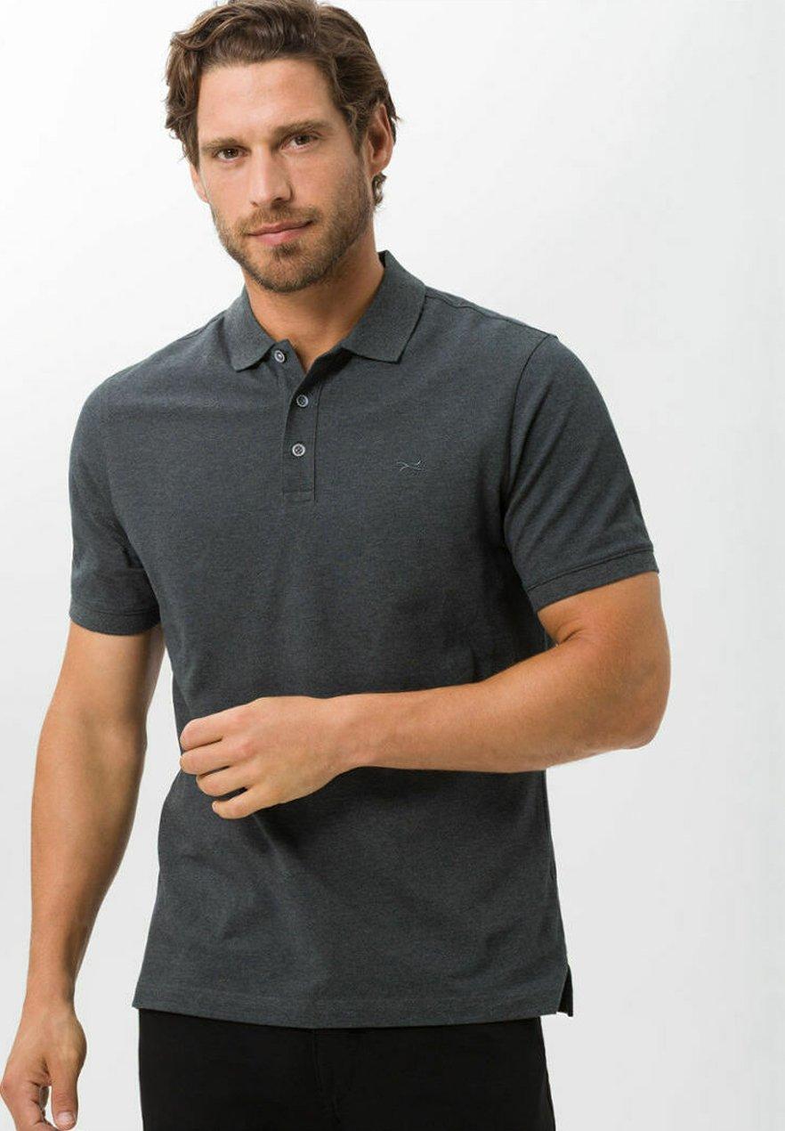 Herren STYLE PETE - Poloshirt
