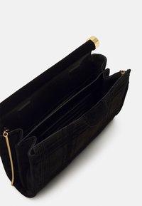 Alberta Ferretti - SHOULDER BAG - Sac à main - black - 2
