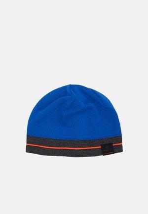 OLE - Beanie - blue