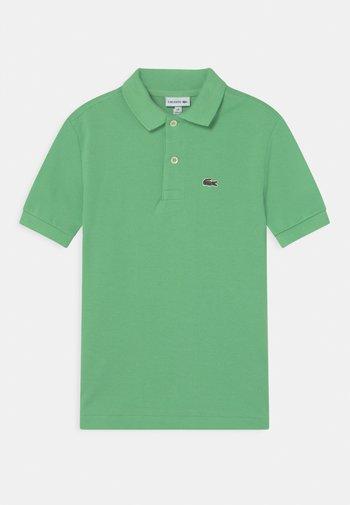 Poloshirts - liamone
