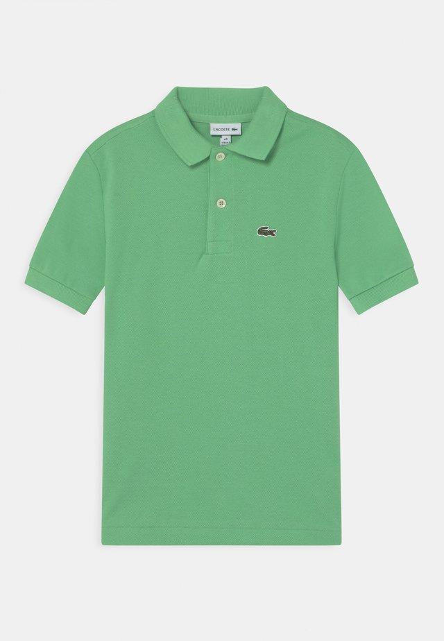 Polo shirt - liamone