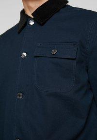 YOURTURN - Summer jacket - dark blue - 6