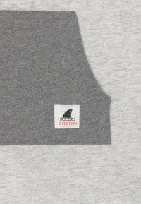 Carter's - SHARK - Jumpsuit - grey - 2