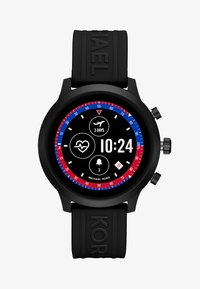 Michael Kors Access - MKGO - Smartwatch - black - 1
