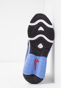 Nike Sportswear - AIR MAX - Sneakers - royal pulse/oil grey/light aqua/ember glow - 5
