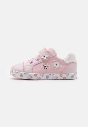 KILWI GIRL - Sneakers - pink