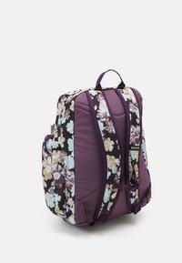 Burton - KIDS' METALHEAD 18L BACKPACK - Rucksack - purple/multicoloured - 1