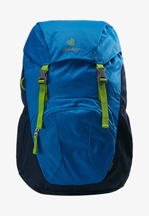 JUNIOR - Rucksack - bay/navy