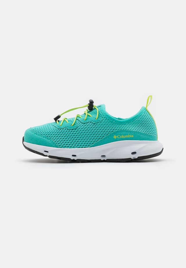 YOUTH VENT UNISEX - Hikingschuh - dolphin/voltage