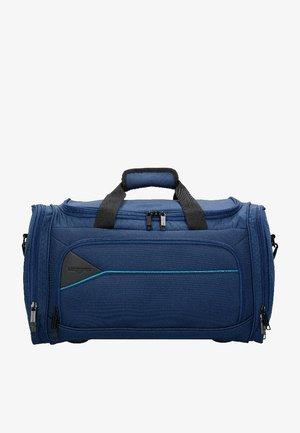 SKYLINE - Weekendtas - blue light blue