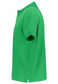 Fynch-Hatton - Polo shirt - grün - 1