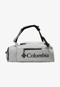 Columbia - STREET ELITE™ CONVERTIBLE DUFFEL PACK - Sportstasker - cool grey - 6