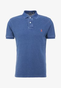 Polo Ralph Lauren - REPRODUCTION - Polo - medium indigo