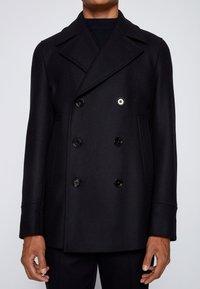 BOSS - DUNES - Light jacket - dark blue - 5