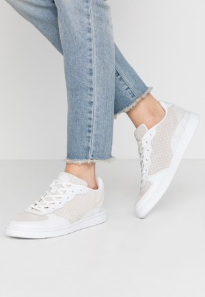 VILMA - Baskets basses - bright white