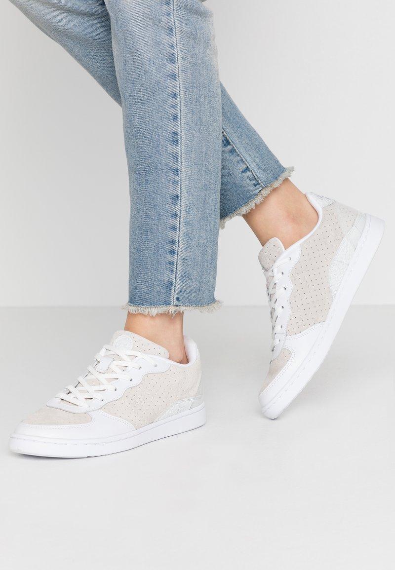 Woden - VILMA - Trainers - bright white