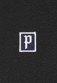 Pier One - Collegepaita - black - 5
