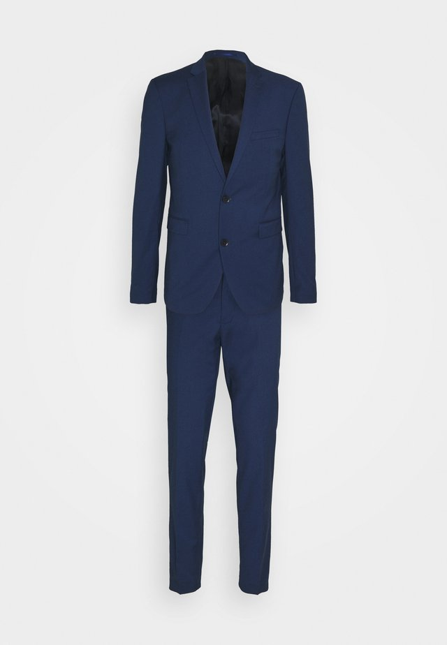 UNI - Costume - blue