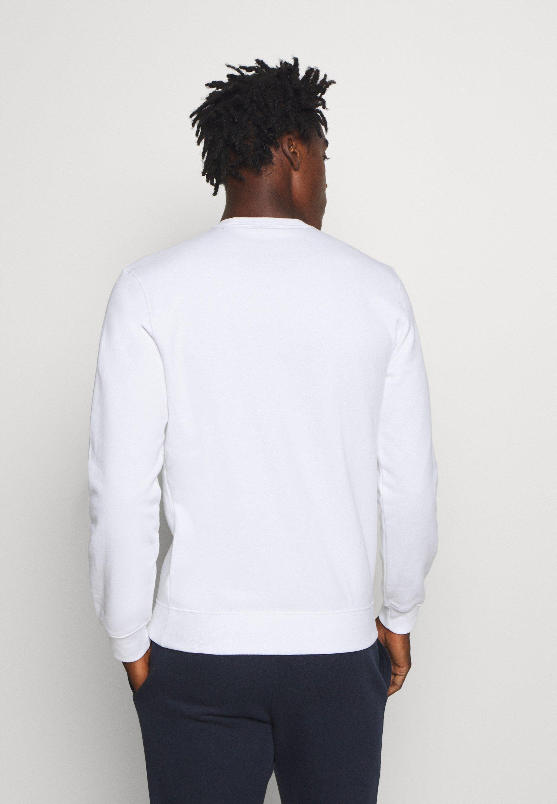 Herrer LEGACY CREWNECK - Sweatshirts