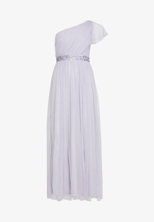 MARIAH - Festklänning - lilac