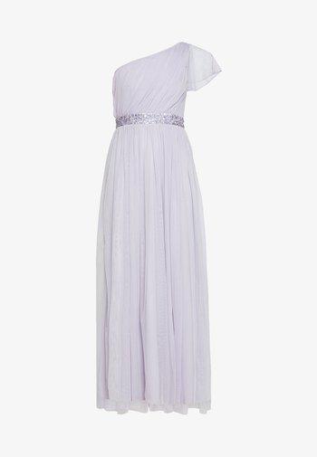 MARIAH - Vestido de fiesta - lilac