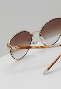 Michael Kors - Sunglasses - rose gold-coloured - 4
