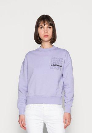 Sweater - cynara