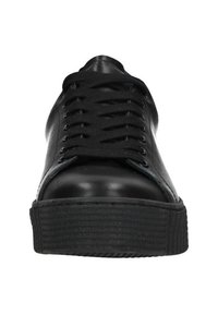 sacha - Trainers - black - 4