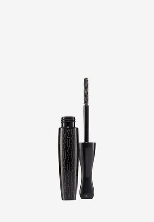 IN EXTREME DIMENSION 3D BLACK LASH MASCARA - Tusz do rzęs - 3d black