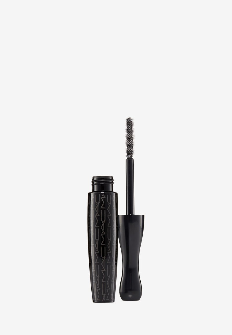 MAC - IN EXTREME DIMENSION 3D BLACK LASH MASCARA - Mascara - 3d black