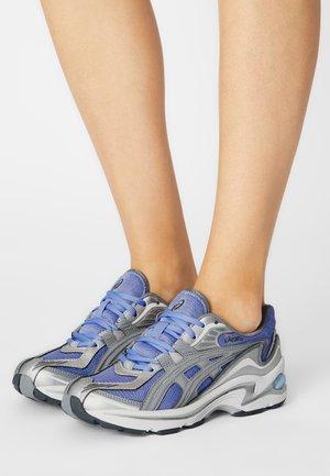 GEL PRELEUS - Sneakers basse - periwinkle blue/sheet rock