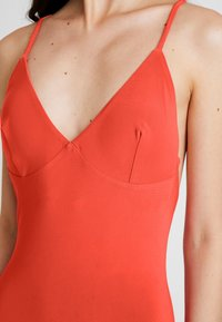 Club L London - Occasion wear - orange
