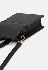 Benetton - BAG - Handbag - black - 4