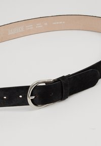CLOSED - BELT - Gürtel - black