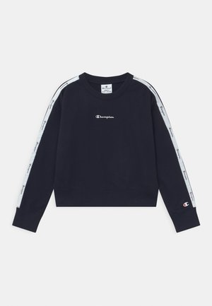 AMERICAN CLASSICS CREWNECK UNISEX - Sweatshirt - dark blue
