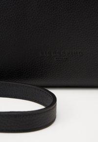 Liebeskind Berlin - Handbag - black - 4