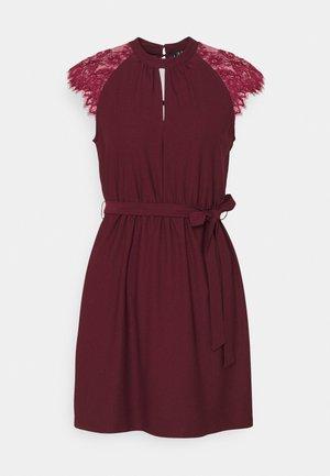 VMMILLA DRESS - Cocktail dress / Party dress - port royale