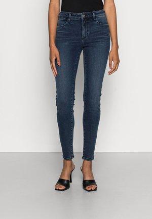 Jeans Skinny Fit - blue ink