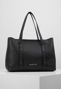 Valentino by Mario Valentino - ALMA - Handbag - black - 1