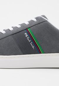 PS Paul Smith - REX - Trainers - grey - 3