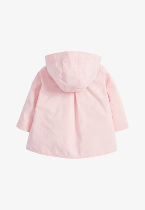 PINK JACKET (3MTHS-7YRS) - Light jacket - pink