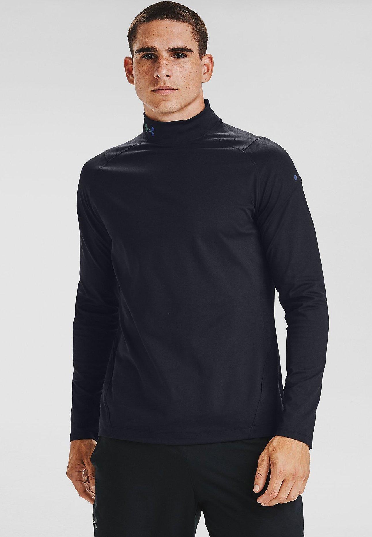 Men RUSH 2.0 MOCK - Sports shirt