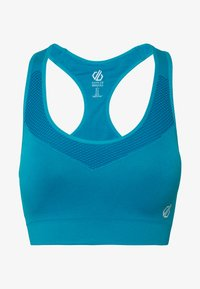 Dare 2B - DONT SWEAT IT BRA - Sport-bh - turquoise - 3