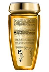 Kérastase - ELIXIR ULTIME BAIN - Shampoo - - - 1