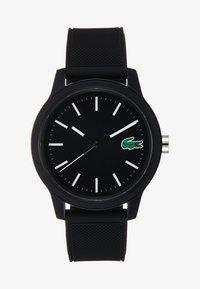 Lacoste - Watch - schwarz - 2