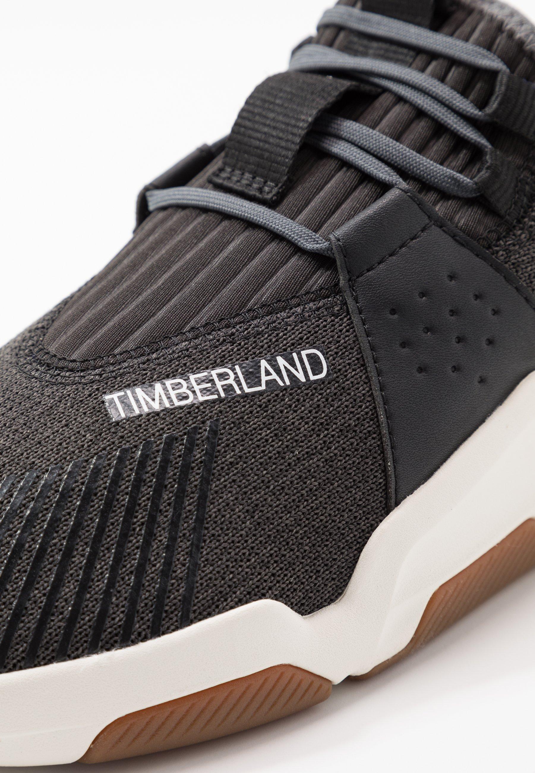 basket timberland 37