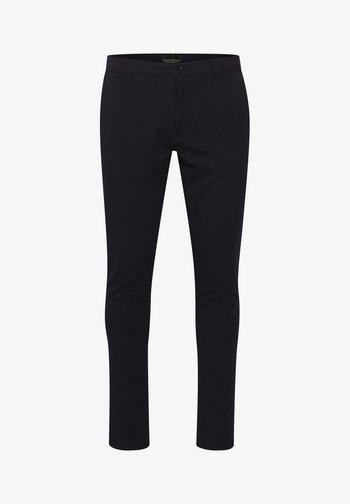 TOFREDERIC - Chinos - insignia b