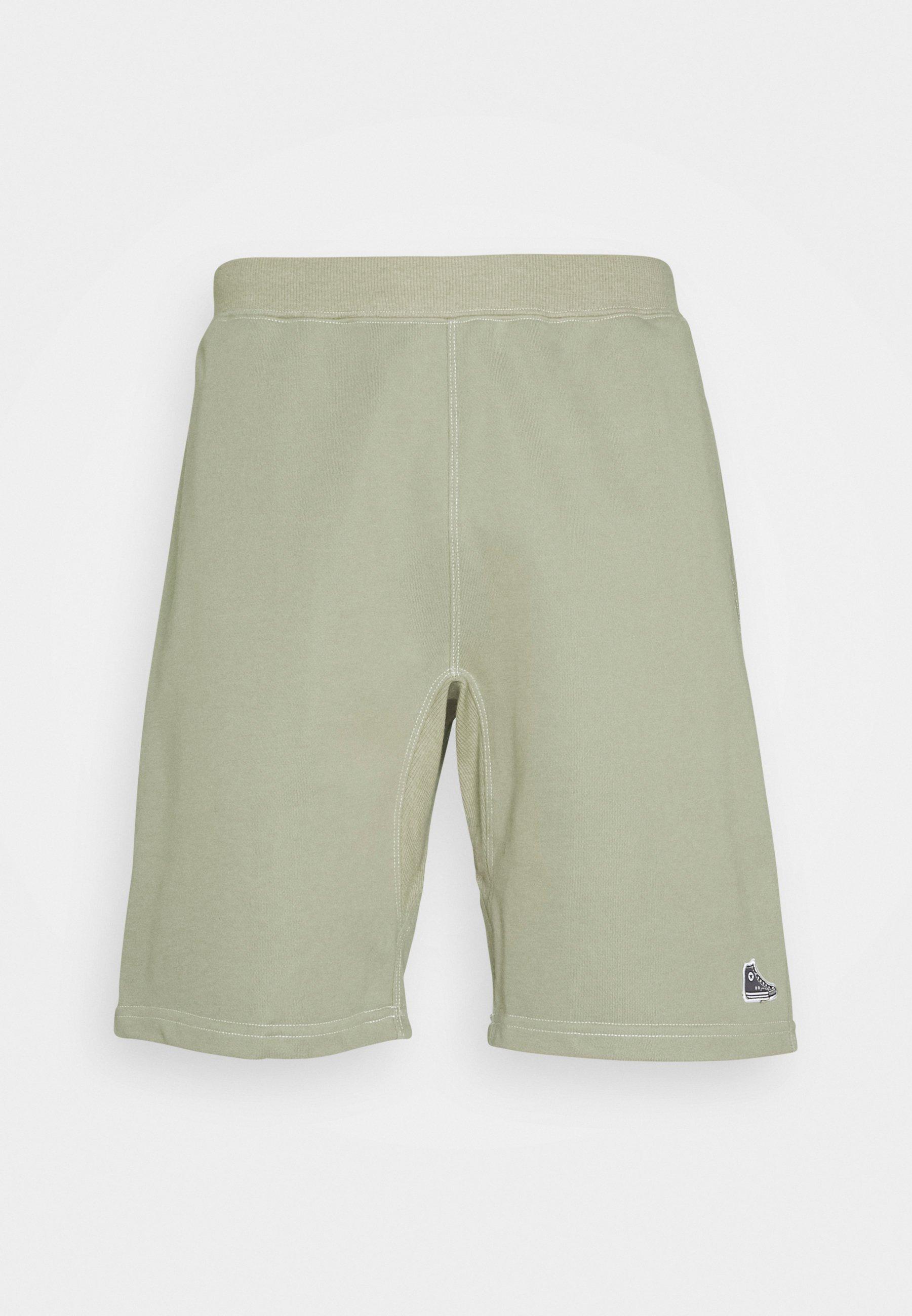 Women CHUCK TAYLOR SCRIPT UNISEX - Shorts
